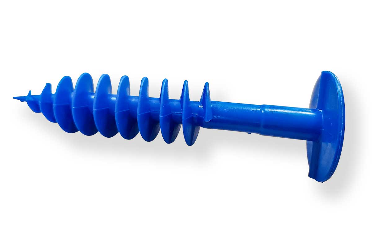 Skrūve 140mm